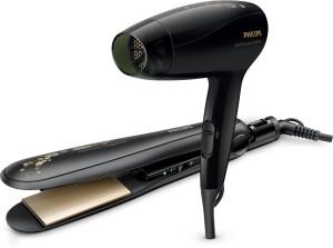 Philips 8646/10 Hair Straightener