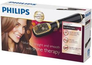 Philips HP 8659 Hair Straightener