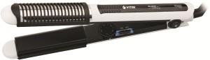 VITEK Hair Straightener & Curler VT-1315 BW-I VT-1315 BW-I Hair Styler