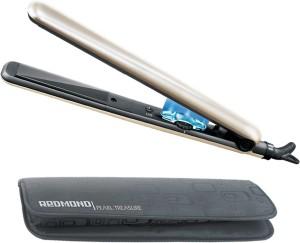 Redmond Electronic RCI-2310 Hair Straightener