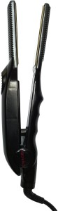 Chaoba Lcd Flat Iron Professional CB-9209 Hair Straightener