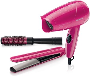 Philips HP8647/40 Hair Straightener