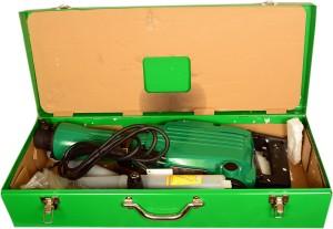 Kennex KX65A PRO Hammer Drill