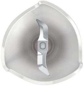 Philips HR1602 550 W Hand BlenderWhite
