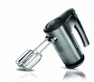 Redmond RHM-M2103 300 W Hand Blender
