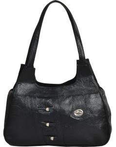 Ramya Messenger Bag Black Best Price in India   Ramya Messenger Bag ... 3fbbc7a414