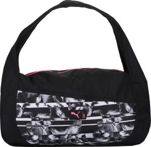 Puma Shoulder Bag Best Price in India  40706575b814a