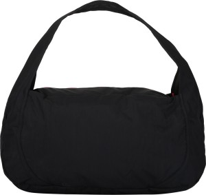 6fe2a9b1a00e Puma Shoulder Bag Best Price in India
