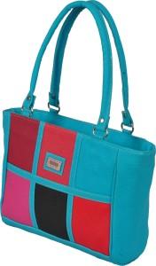 Ramya Messenger Bag Multicolor Blue Best Price in India   Ramya ... 93556c50c7