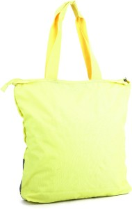 Puma Messenger Bag Yellow Best Price in India  ce987cd9b6633