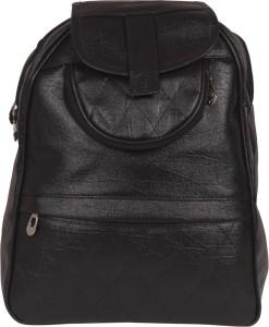 Zedge Messenger Bag