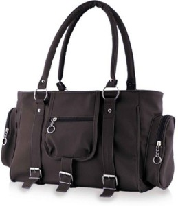 Cottage Accessories Hand-held Bag