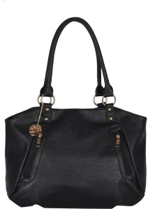 Venicce Shoulder Bag