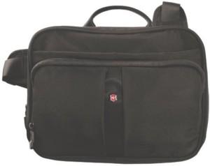 Victorinox Messenger Bag