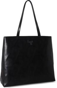 a8288403d Baggit Shoulder Bag Black Best Price in India