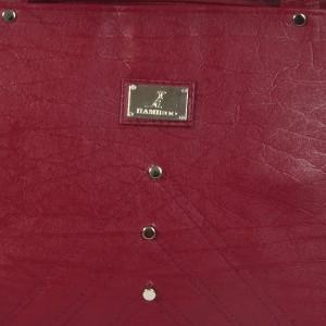 hamiroo Messenger Bag Maroon Best Price in India   hamiroo Messenger ... 16fe797bc3