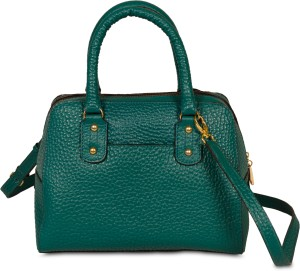 Sophia Visconti Hand Held Bag