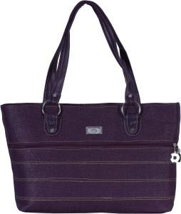 SS Magic Shoulder Bag