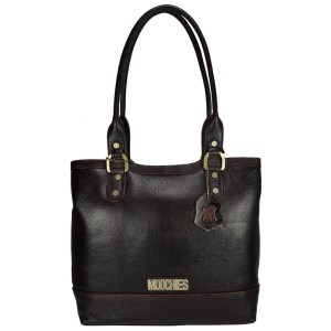 df0ddf61943c Moochies Handbags Price in India