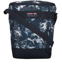 ac5046240d Puma Sling Bag Grey Best Price in India   Puma Sling Bag Grey ...