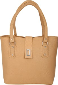 Mukul Collection Hand-held Bag