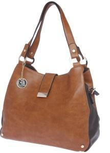 Fur Jaden Shoulder Bag Tan Best Price in India  46fe98dcec9e5