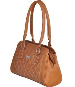 Alzem Messenger Bag Brown Best Price in India   Alzem Messenger Bag ... a393119bb3