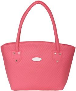 JH handbag Hand-held Bag