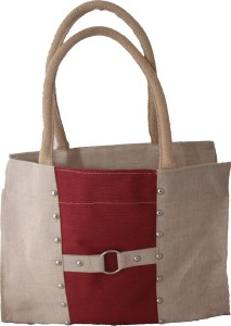 905a11b6b1bf MK Shoulder Bag Khaki Best Price in India   MK Shoulder Bag Khaki ...