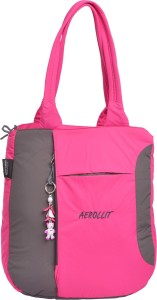 Aerollit Hand-held Bag