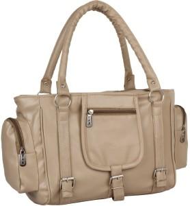 NANDINI HOME Hand-held Bag