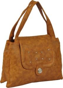 Ramya Messenger Bag Beige Beige Best Price in India   Ramya ... 138cf960e7
