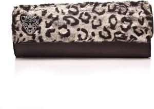 df2e8c457b86 Christian Audigier Handbags Price in India