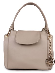 d60dbdc2872 classic fashions Hand held Bag White Best Price in India | classic ...