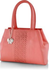 BUTTERFLIES Shoulder Bag