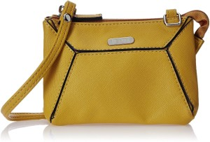 465e676b0 Lavie Sling Bag Best Price in India