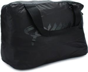 Puma Handbags Price in India  6e37fcf5ebb5d