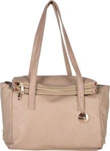 Venicce Shoulder Bag