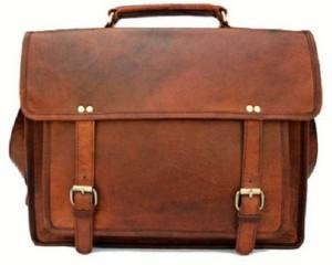 CRAFAT Messenger Bag