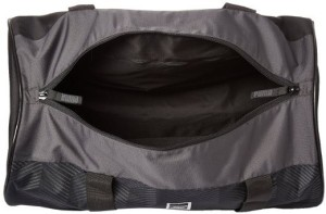 Puma Messenger Bag Black Grey Best Price in India  88cfda4e4dcf7