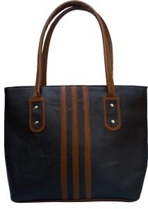 Alice Shoulder Bag