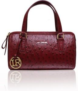 La Roma Hand Held Bag