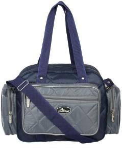 SuiDhaga Messenger Bag