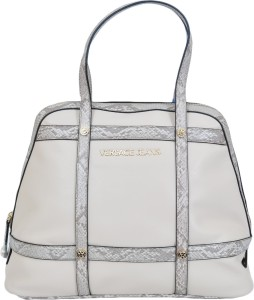 948638718f Versace Jeans Handbags Price in India