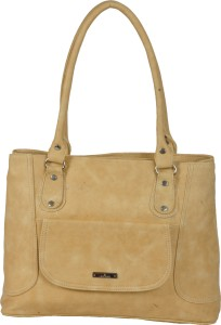 Ramya Messenger Bag Beige Best Price in India   Ramya Messenger Bag ... 989e0acd7d