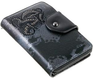 Christian Audigier Handbags Price in India  42f3bdd210d13