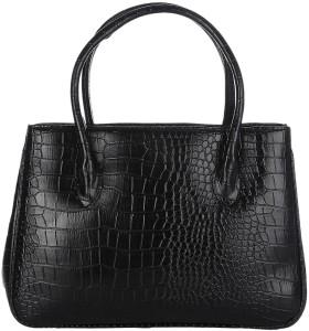 Dice Hand Held Bag Black Best Price In
