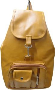 Kreative Bags Women Backpack