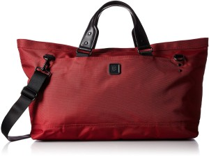 Victorinox Lexicon Weekender Deluxe Carry-All Tote Small Travel Bag