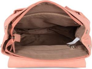83a01a4f5 Baggit Sling Bag Pink Best Price in India | Baggit Sling Bag Pink ...